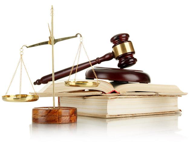 Los Angeles Lemon Law Attorneys Ca Lemon Law Journey >> About California Lemon Law California Lemon Law Attorneys