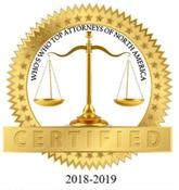 Los Angeles Lemon Law Attorneys Ca Lemon Law Journey >> Lemon Law Attorneys California Lemon Law Lawyers Journey Law Group